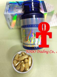 Natural Effect Adios Grasa Weight Loss Slimming Pills