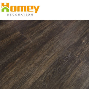 China Waterproof Laminate Wood Flooring Manufacturers Suppliers