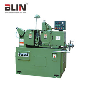 Centerless Grinding Machine (BL-MT1040A) pictures & photos
