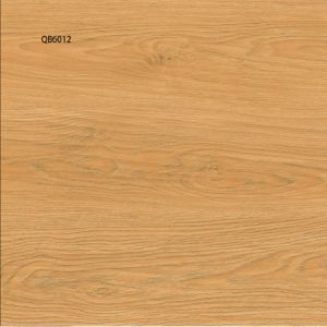 Wooden Grain Ceramic Floor Tiles