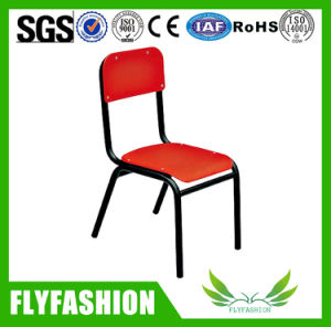 Cheap Simple Design Popular Kids Chair (SF-62C) pictures & photos