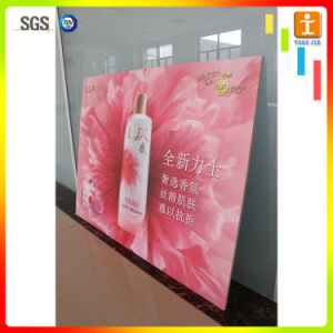 Cymk Full Color Print Poster Board for Promotion pictures & photos