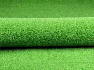 Astro Turf 2m /& 4m Wide! Artificial Grass 16mm Cheap Lawn Realistic Green