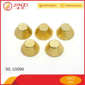 High Quality Metal Studs Hardware Accessories Metal Customize Rivets pictures & photos