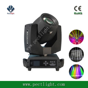 7r 230W Moving Head Stage Light Beam Disco pictures & photos