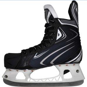 82039d7b5be Stailness Steel Runner Hockey Skates, Rental Hockey Ice Skates, Ice Hockey  Skating
