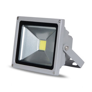 industrial outdoor lighting led 10w 20w led flood lighting outdoor industrial light china