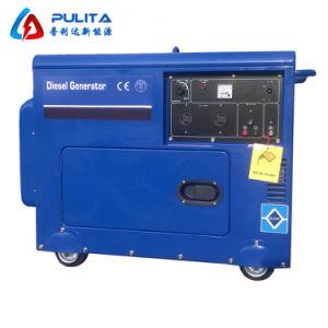 Generator 2kw Diesel