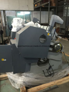 Ml-1100X Creasing and Die Cutting Machine pictures & photos