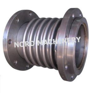 Cast Expansion Joint for Pipeline Industry pictures & photos