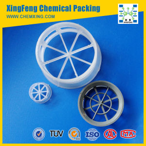 Plastic Cmr Tower Packing Casade Mini Ring pictures & photos