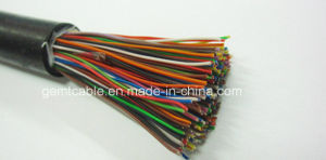 Good Quality Gemt Cat5e UTP LAN Cable pictures & photos