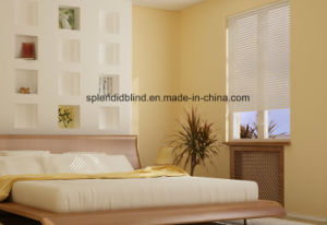 Aluminum Window Blinds Office Mini Blinds. SGD-a-790