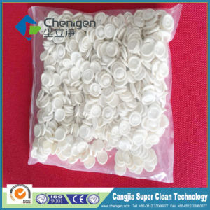 High Quality Cleanroom Consumables Anti-Static Finger Cot ESD Finger Cots pictures & photos
