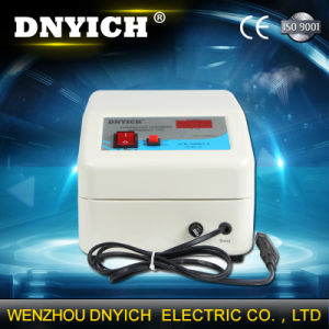 Ce RoHS Approved 2000va 0single Phase Relay Type Electrical Automatic 2000va Automatic Voltage Regulator