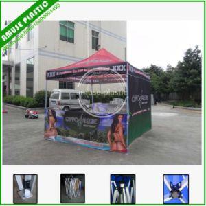 6X6 Pop up E Shade Canopy Gazebo Tent & China 6X6 Pop up E Shade Canopy Gazebo Tent - China 6X6 Pop up ...