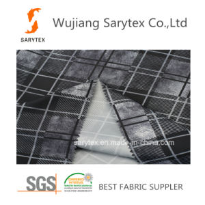 100% Polyester 50dx50d 165X142 58′ 68gr/Sm P/D Cld. Wr/C8 pictures & photos