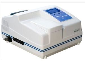 F96 / F96s Good Fluorescence Spectrophotometer pictures & photos