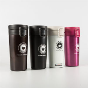 Metal Cup, Stainless Steel Tumbler, Mug From China