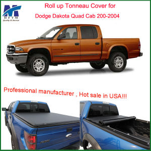 Hotable Persnalized Truck Bed Cab for Dodge Dakota 6 1 2′ Short Bed pictures & photos