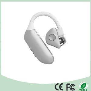 Rechargeable Dual Battery Mono Stereo Mini Bluetooth Earphone (BT-Q8) pictures & photos