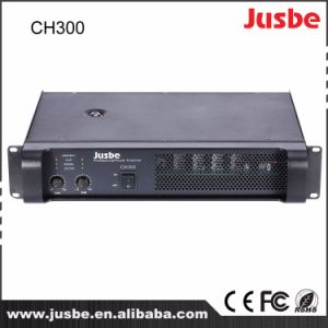 CH300 PRO Audio System High Power Professional Power Amplifier pictures & photos