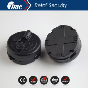 Ontime As1003 for Garment Security Alarming Tag pictures & photos