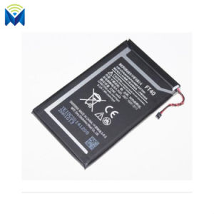 All Model Battery for Mobile Phone Motorola Moto E2 Xt1524 Xt1527 Xt1528 Moto E 2ND Gen FT40