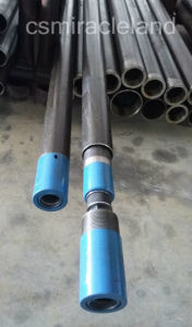 Nwg Double Tube Core Barrel (NWG) pictures & photos