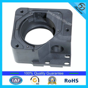 OEM 100% Quality Guarantee CNC Machining Parts with Competitive Price