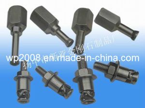 Diamond Drill for Curtain Wall pictures & photos