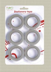 Double Sided Tape (BCI-403A)