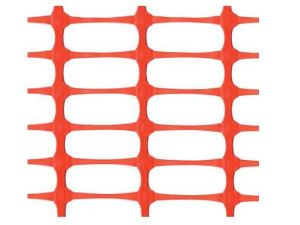 Safety Fence - 4