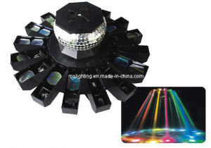 Disco Light / Stage Light pictures & photos