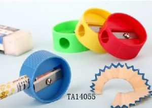 Pencil Sharpener (TA14055, TA14056, TA14057, TA14058, TA14059, TA14060)