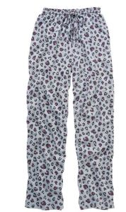 Cheap Customize All Over Print Jogging Pants Fw-215