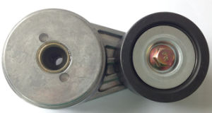 Belt Tensioner for Mercedes Benz Atego Truck