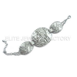 Male Jewelry- Fashion Bracelet (BL0680)