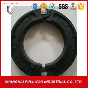 The Bulletproof Tires Tire Run Flat Insert Run Flat Insert for Armored Vehicle pictures & photos