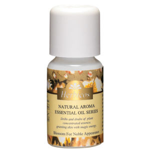 Grape Fruit Essential Oil (BKJ012)