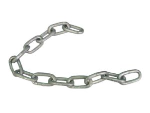 DIN5685 Welding Chain D3X12X16 (#260020) pictures & photos