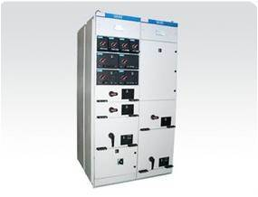 Low-Tension Distribution Board