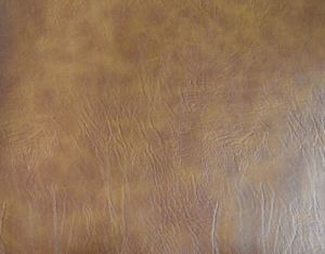 Synthetic PU Sofa Leather (GY-EY 69)
