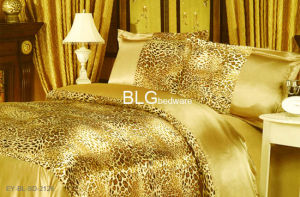 Bedding Set (EY-BL-SD-2126)