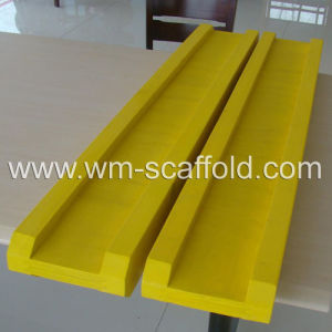 Construction Slab Formwork Table Form Shuttering H20 Beam pictures & photos