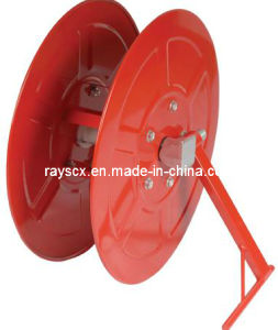 Sng Spec Fire Hose Reel Lpcb Certified pictures & photos