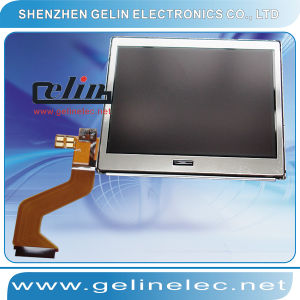 Lite Upper LCD Screen for NDSL