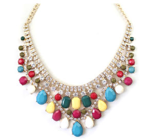 Jewelry Fashion, Fashion Necklace Charming Necklace