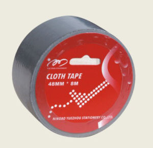 Cloth Duct Tape (BZ-01)