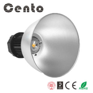 30W LED High Bay Light for Industrial Use